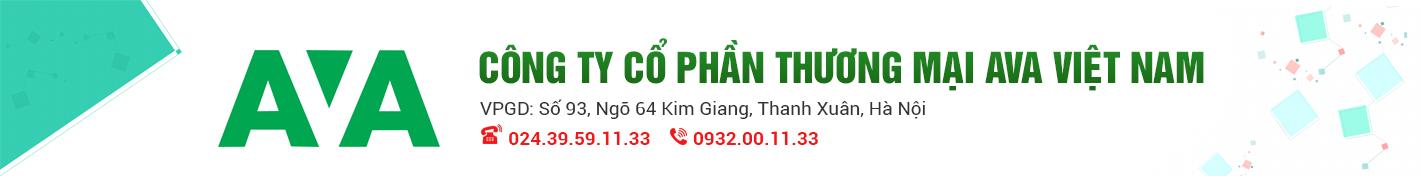 Thiết bị truyền hình cáp, vệ tinh – AVA Việt Nam