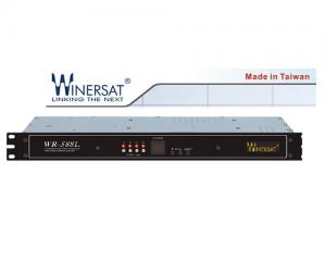 Chuyển đổi tín hiệu Video/Audio (AV) sang RF