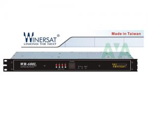 Bộ điều chế tín hiệu Winersat WR 688L