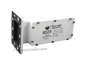 LNB Norsat 8525 C-Band DRO LNB